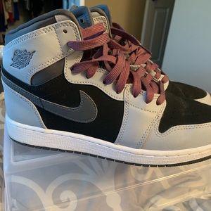 Air Jordan's 1 Kids